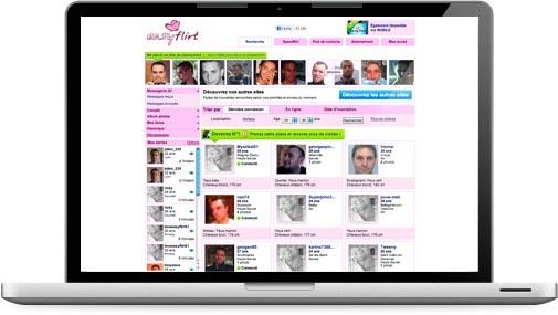 www bakekaincontri milano chat ragazze gratis senza registrazione